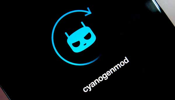 Android 7.1 Based Official CyanogenMod 14.1 Released For Some Devices [ Check your device now ]