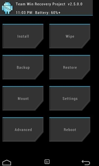 TWRP-Recovery-Home-Screen-3