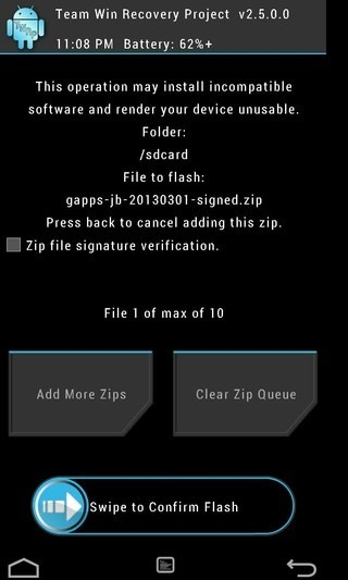 twrp-recovery-confirm-flash