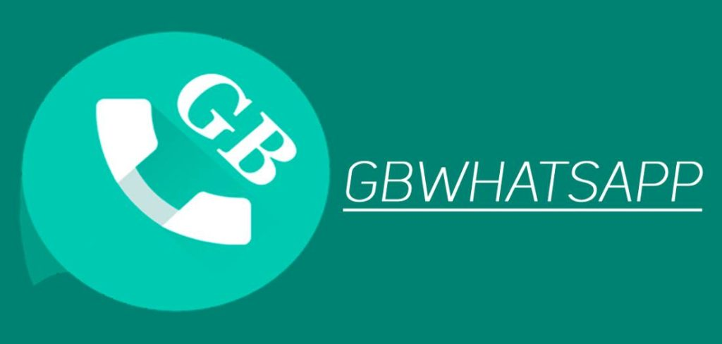 Gp whats app download