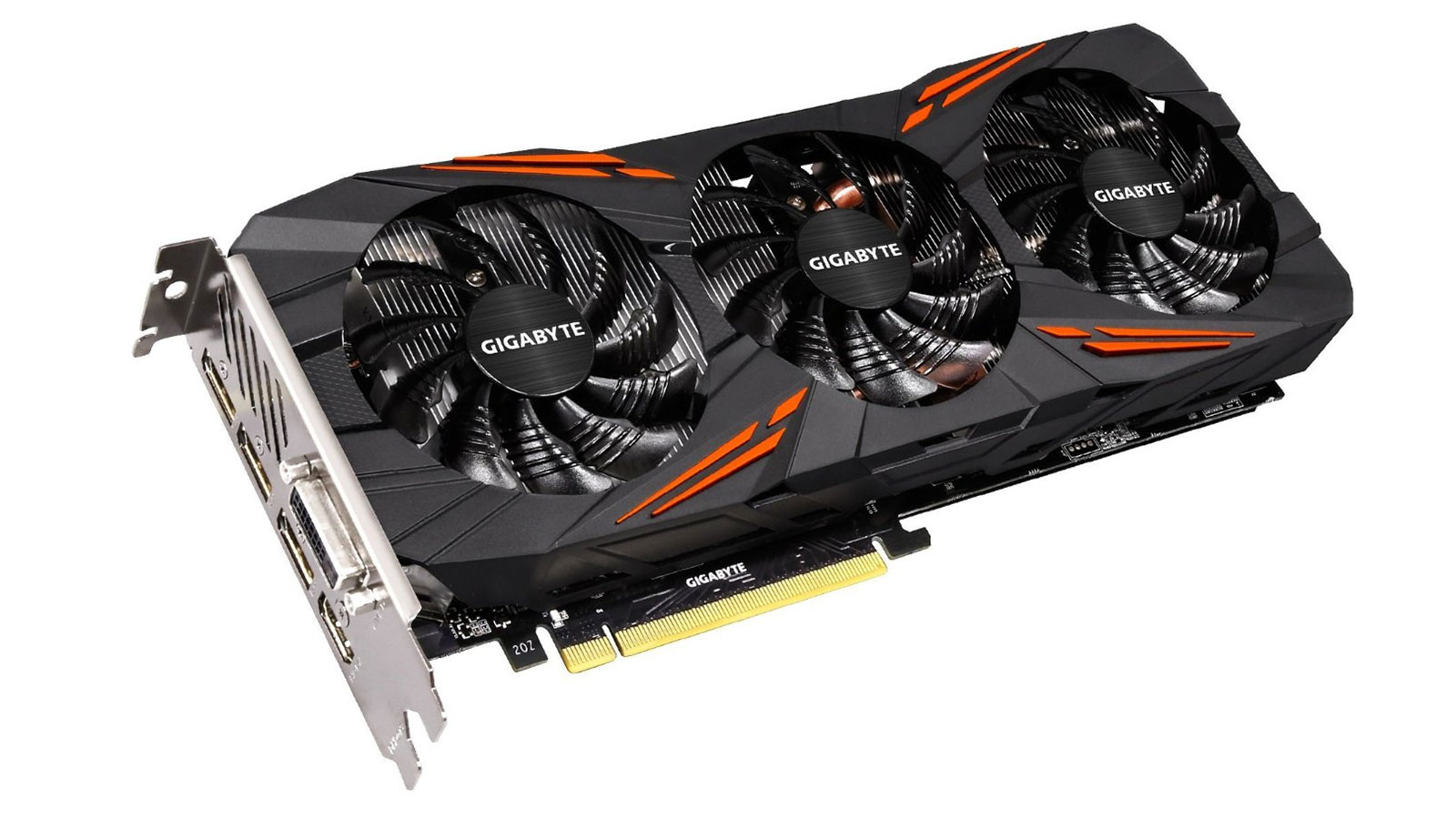 Best Graphic Card (GPU) Under Rs.10000 or $150 in 2017
