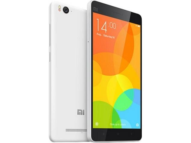 Download and Install MIUI 8.2 Global Stable ROM for Xiaomi Mi 4i