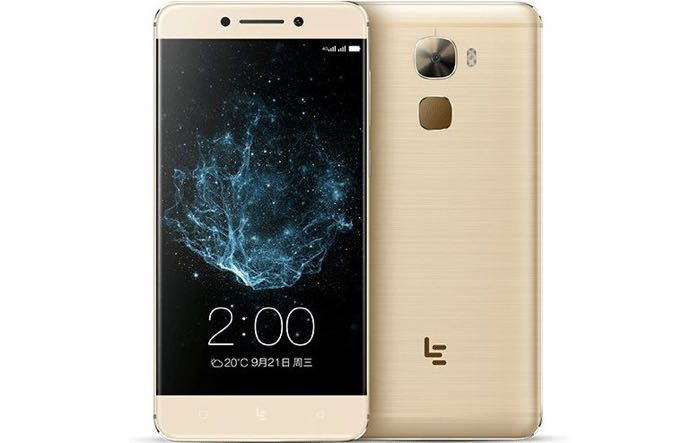 How to Update LeEco Le Pro3 to eUI 5.8.021s [Download eUI 5.8.021s OTA]
