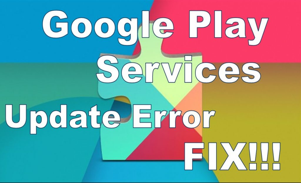 Fix Google Play Services error on Lineage OS