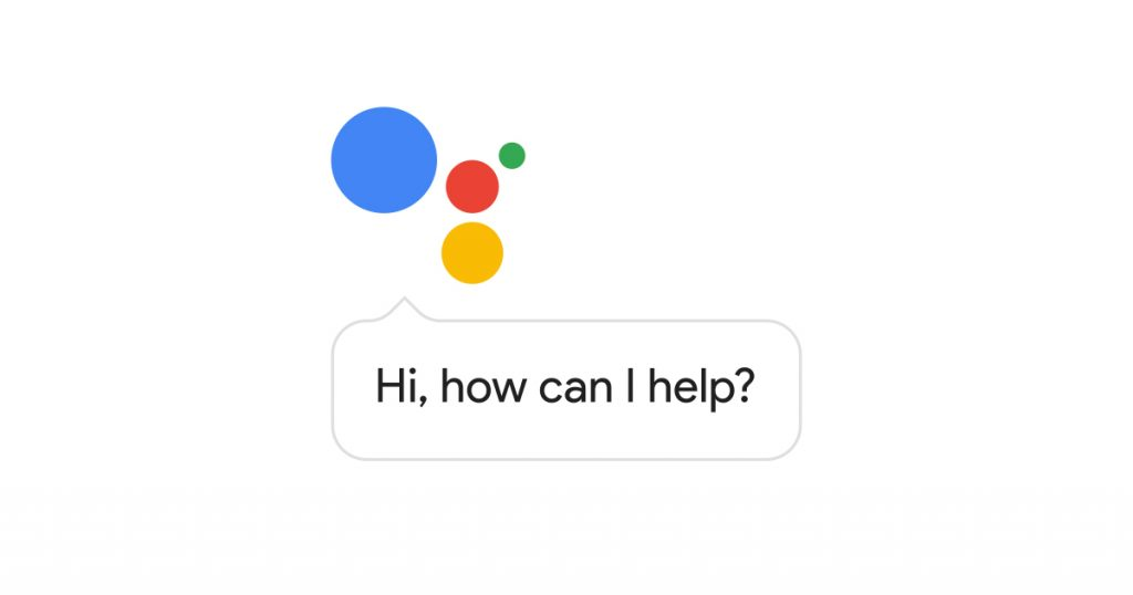 Google Assistant on LG G5, LG G4, LG G3, LG V20 and LG V10