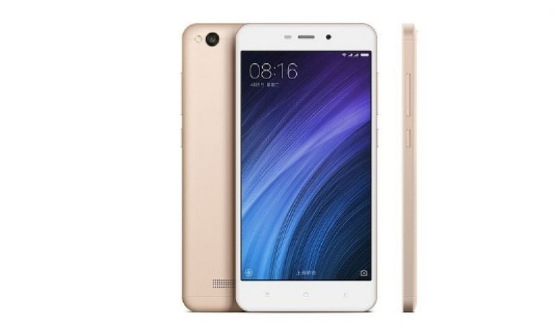 Download and Install MIUI 8.2.1.0 Global Stable ROM on Redmi 4 Prime