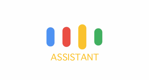 Google Assistant Started Rolling out for all Android 6.0+ Devices (Download Now)