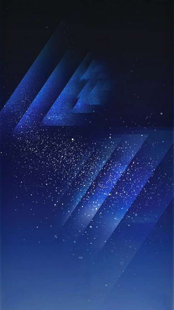 Download Samsung Galaxy S8 Stock Wallpapers (Leaked) (Full HD)