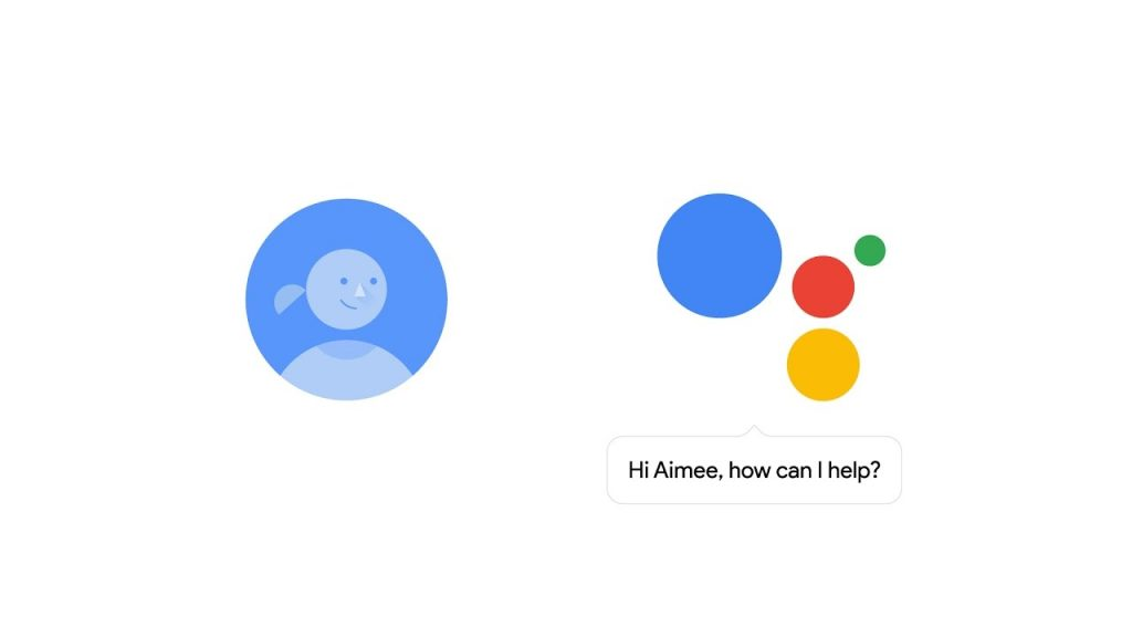List of Android devices receiving Google Assistant