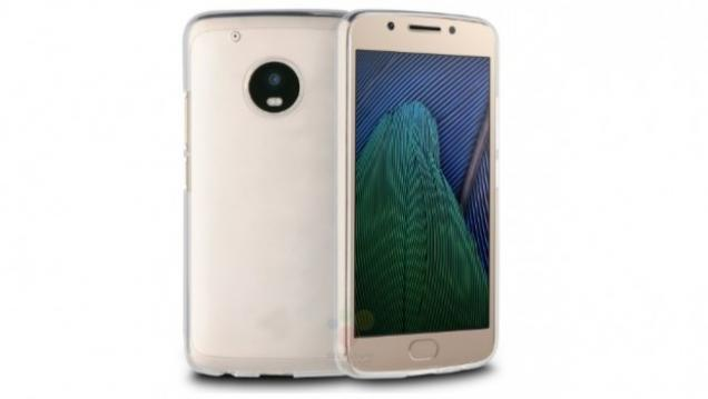 How to Unlock Bootloader, Install TWRP Recovery and Root Moto G5 and G5 Plus
