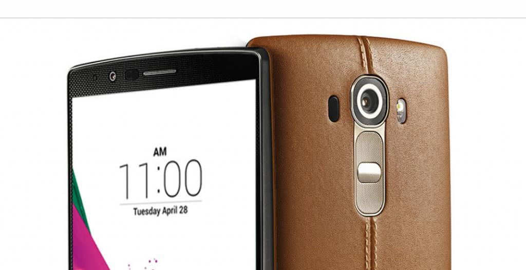 Download LG V10 Android Nougat Firmware