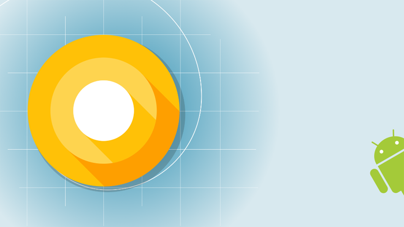 How to Download Android O Beta