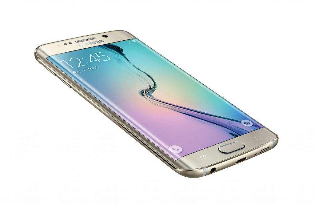 T-Mobile Galaxy S6 and S6 Edge Android 7.0 Nougat Update