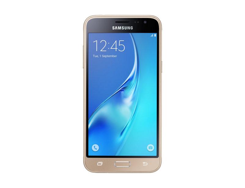 List of Best Custom ROMs for Samsung Galaxy J3(2016)