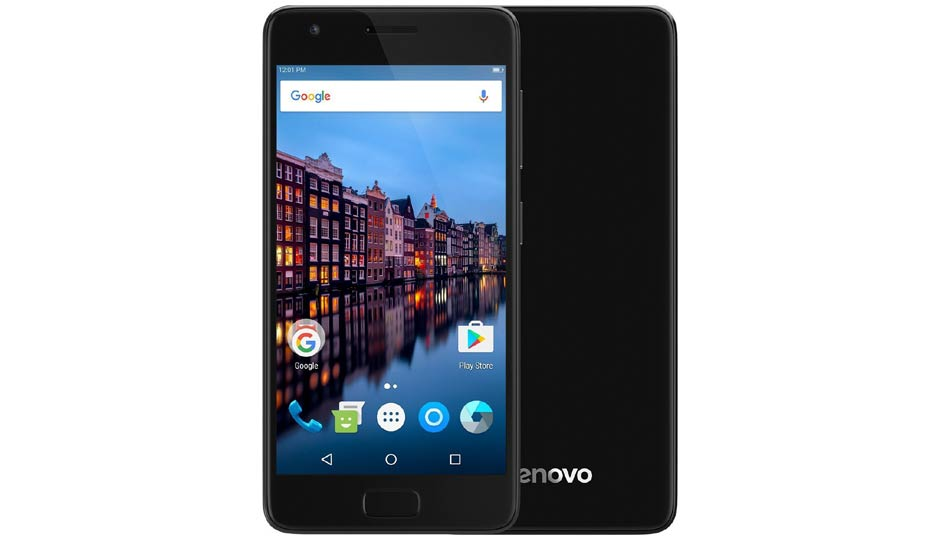 How to Download and Update Android Oreo 8.0 on Lenovo Z2 Plus