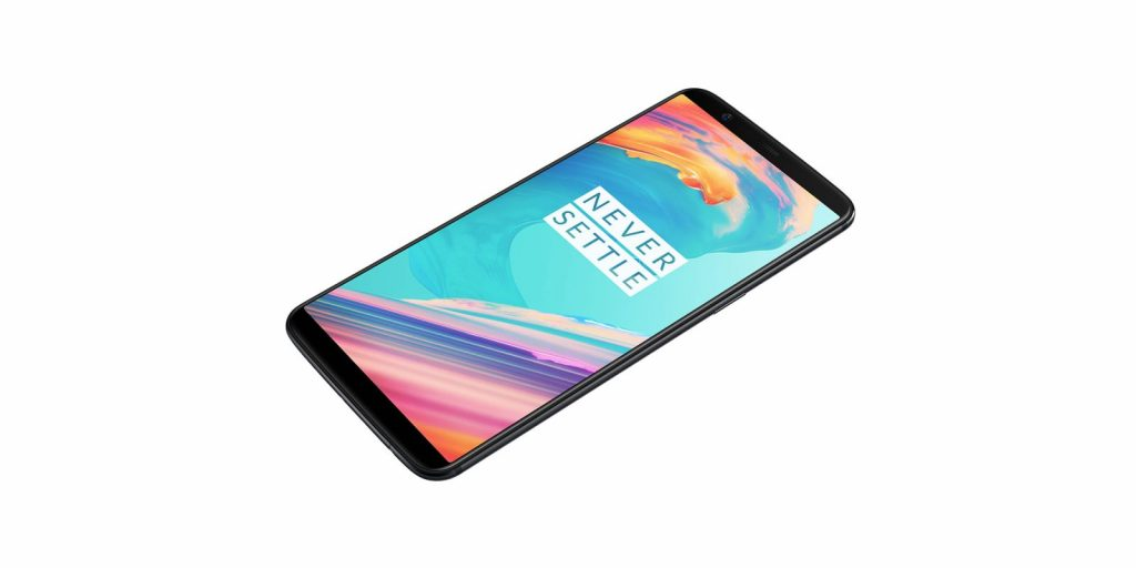 How to Easily Root and Install/Flash TWRP recovery on OnePlus 5T