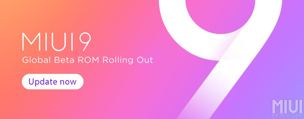 Update Redmi 4a to 7.12.14