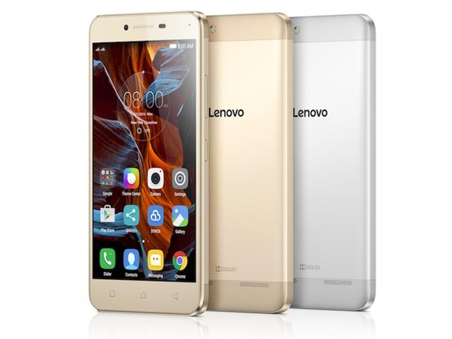 List of Best Custom Roms for Lenovo Vibe K5 plus (Android Oreo) (Daily Update)
