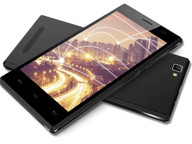 How to Root and Install TWRP Custom Recovery on Xolo era 1x