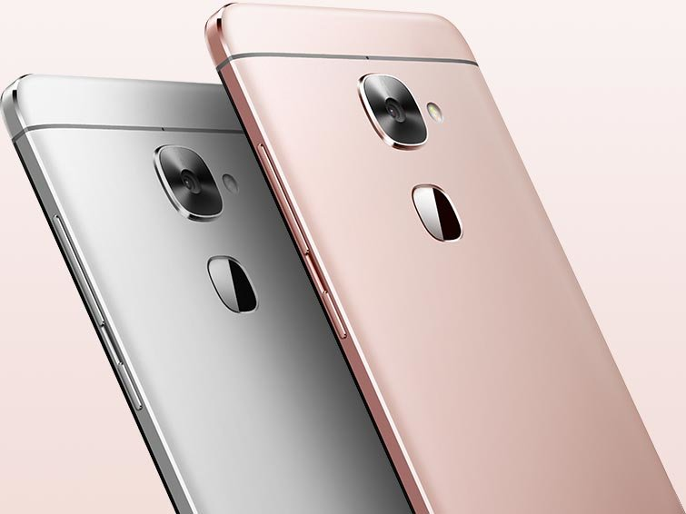 Download and Install Android Oreo on LeEco Le 2 (LineageOS 15)
