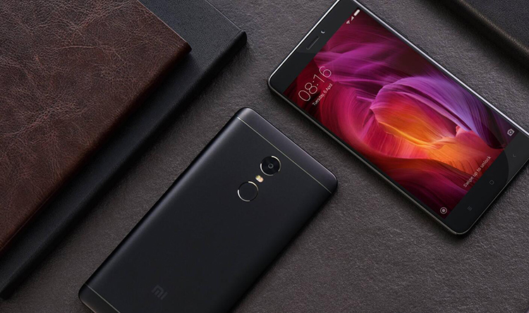 Download and Install MIUI 10 Global Stable ROM on Xiaomi Redmi Note 4