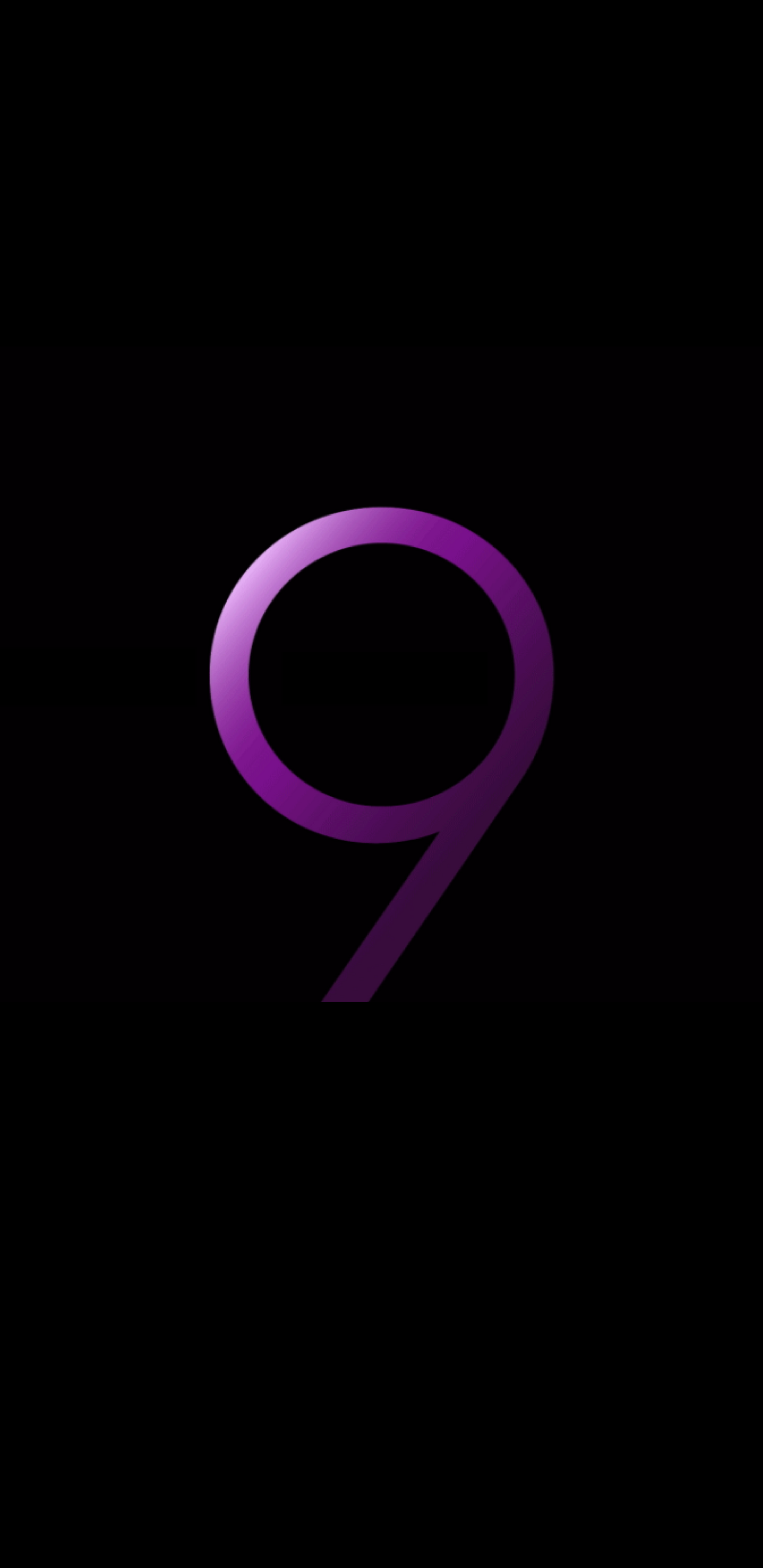 Download Samsung Galaxy S9 Official Stock Wallpapers (Full HD)