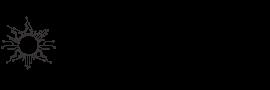 Gadget Controller